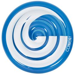 Connelly Water Mats & Inflatables