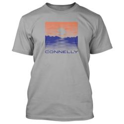 Connelly Apparel