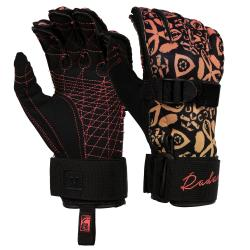 Radar Waterski Gloves
