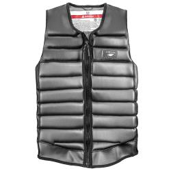 HO Sports Vests