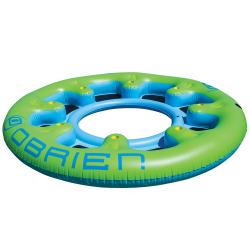 Water Mats & Inflatables