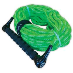 O'Brien Waterski Ropes & Handles