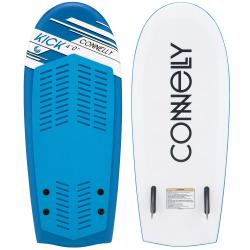 Connelly Kneeboards