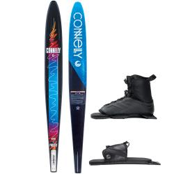 Connelly Waterski Packages