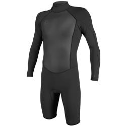 Wetsuits & Tops