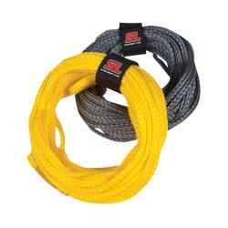 Straight Line Tube Ropes