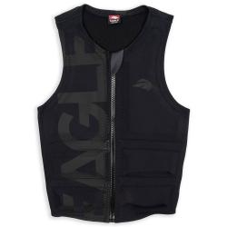Eagle Vests