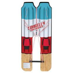Connelly Waterskis