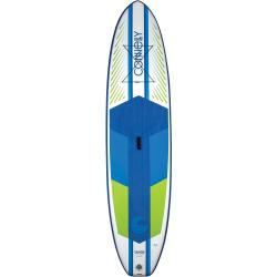 Connelly Stand-Up Paddle