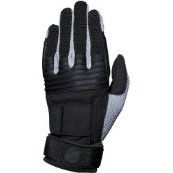 Connelly Gloves