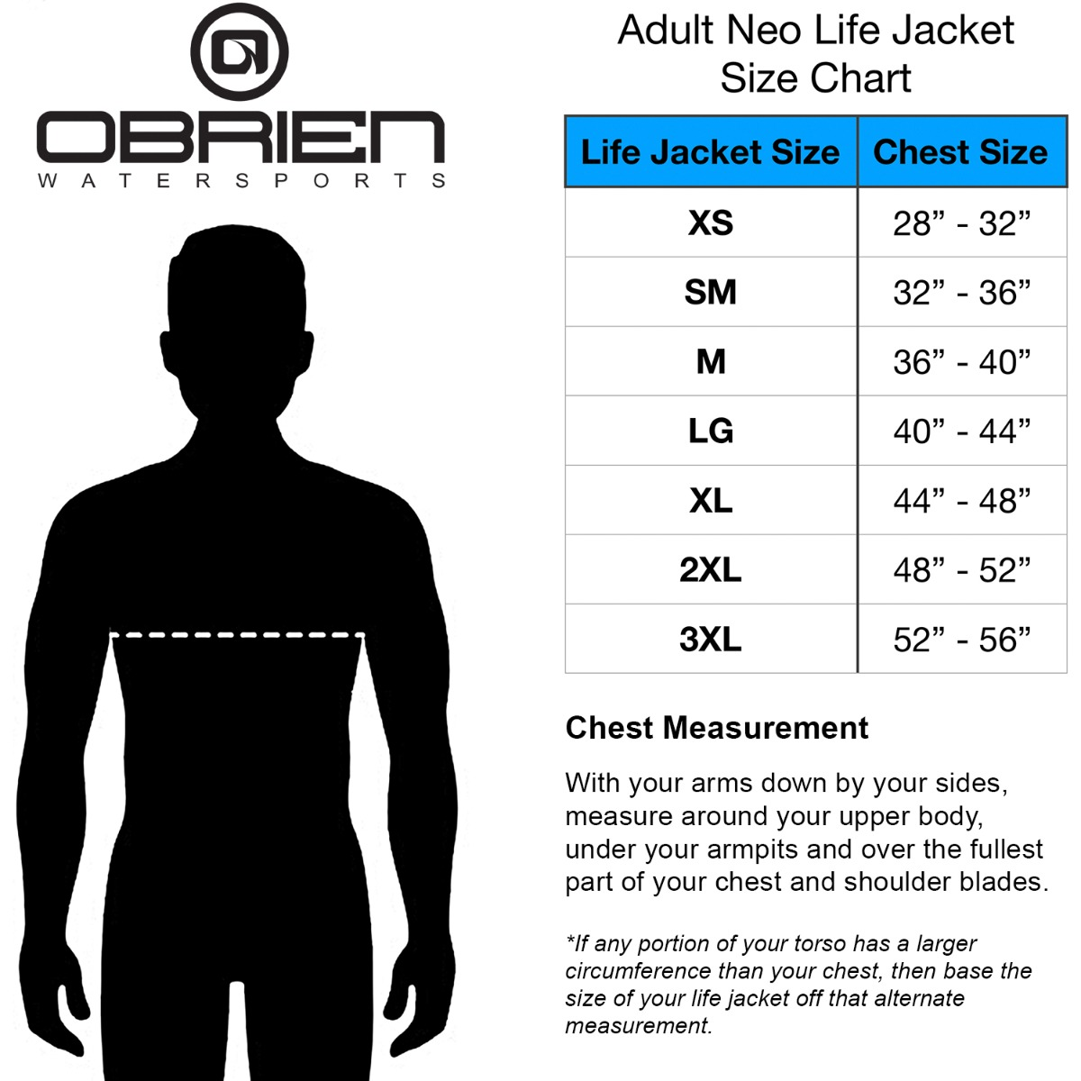 Obrien.Mens.Neo.Life.Jacket.Size.Chart.jpg