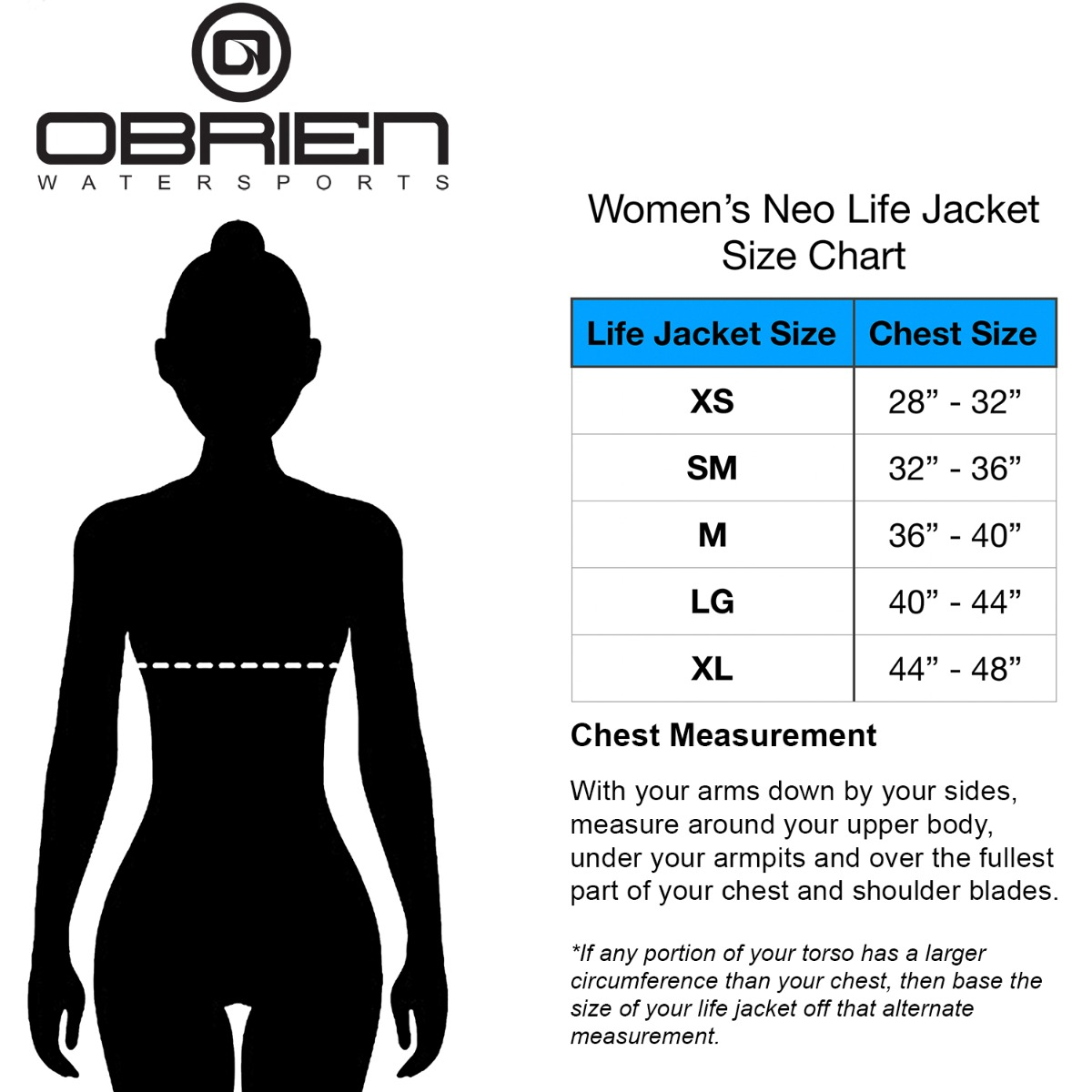 Obrien.Womens.Neo.Life.Jacket.Size.Chart.jpg