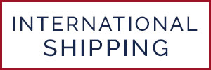 International Ordering Information